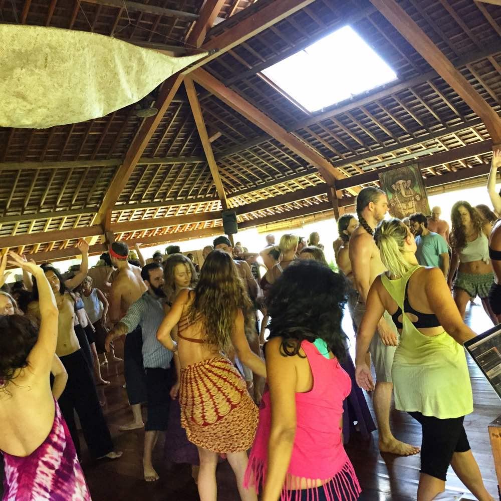 Ecstatic Dance Ubud Life Curator-1000px
