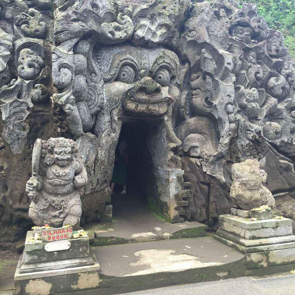 Elephant Cave Ubud Life CUrator-1000px
