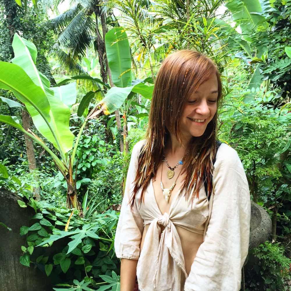 Plume Angel Ubud Life Curator-1000px
