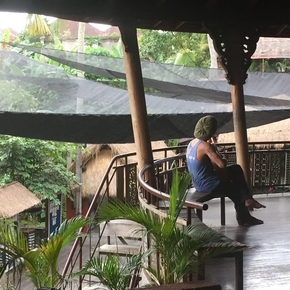 Yoga Barn Ubud Life Curator-1000px