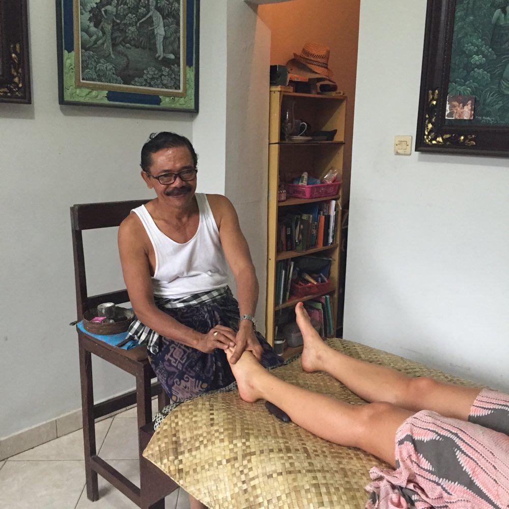 papa sandat bali ubud life curator-1000px