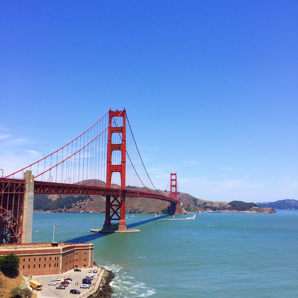 golden gate bridge curated san francisco-1000px