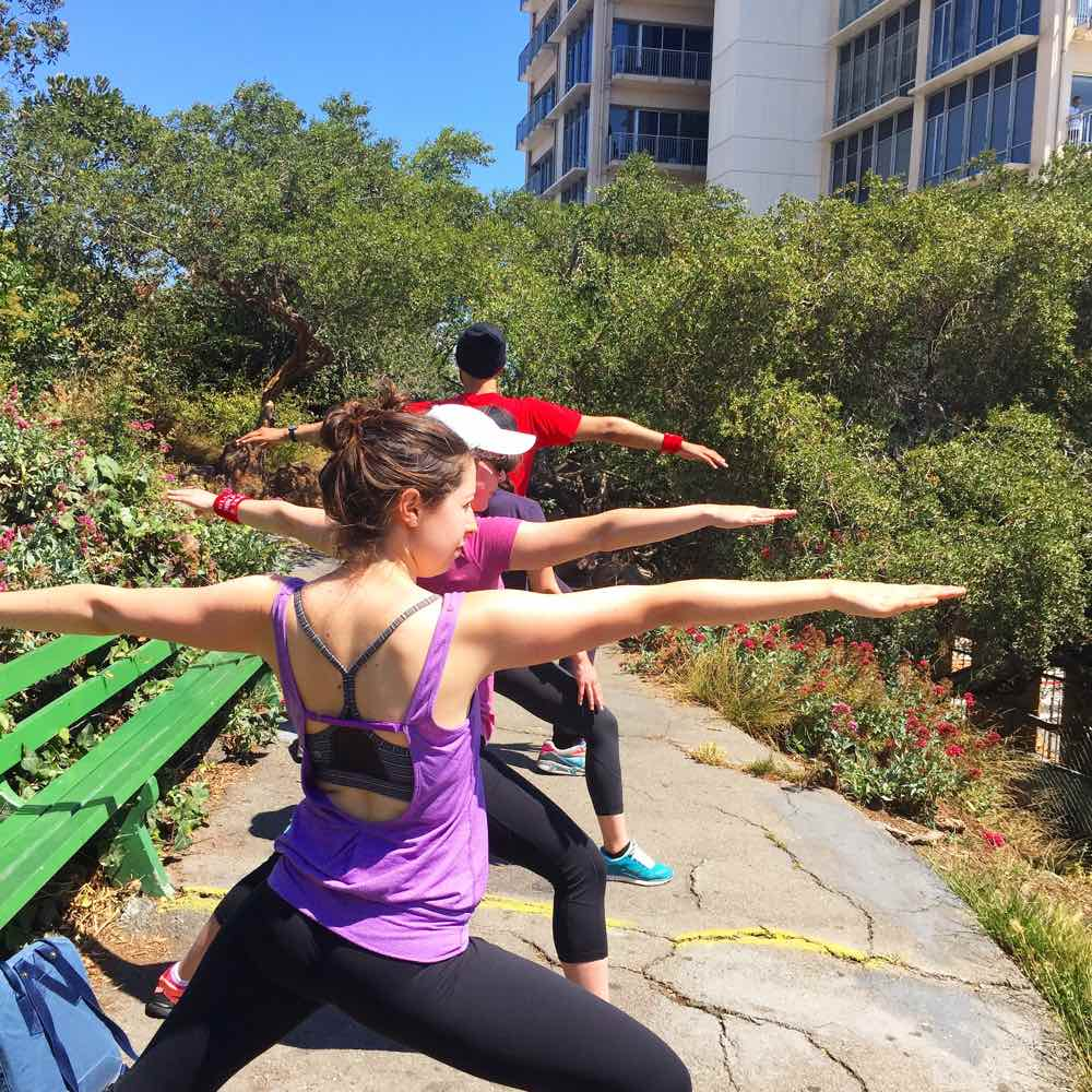hiking yoga curated san francisco-1000px