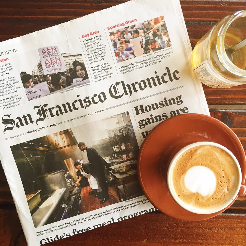 newspaper curated san francisco-1000px