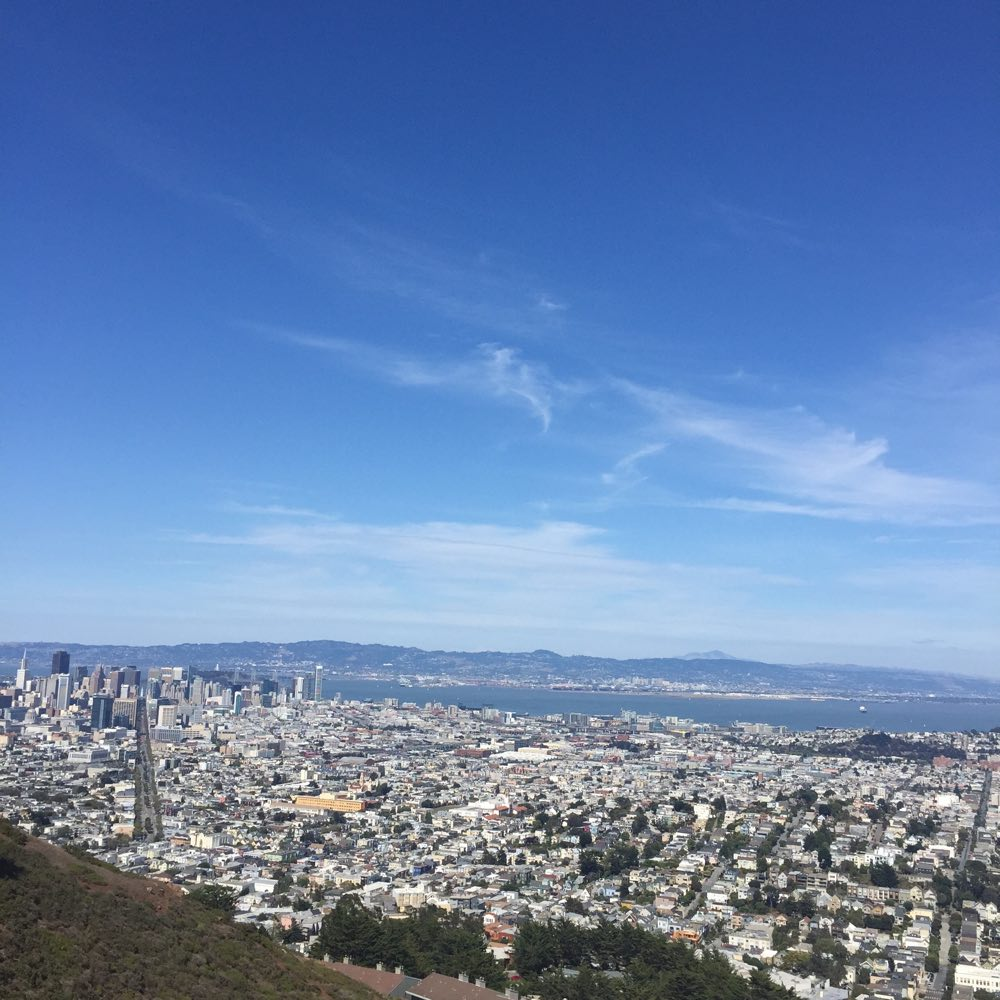 twin peaks curated san francisco-1000px