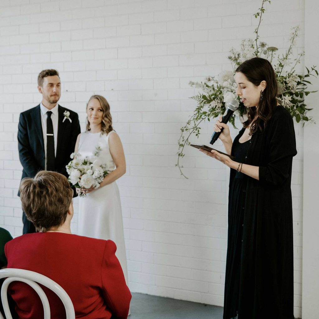 Jasmyn-Eoin-Wedding-Perth-Celebrant-Andjelka-Jankovic